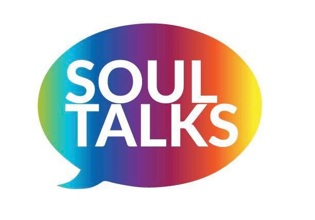 soultalkslogo