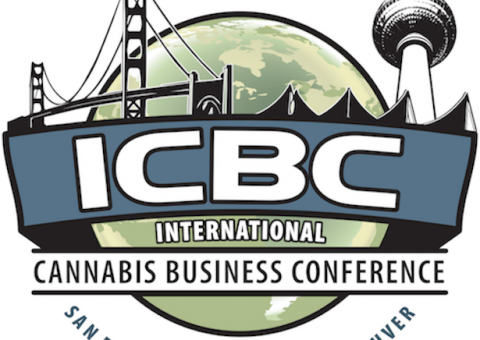 2016-icbc-logo-sf-berlin-vancouver-480x340