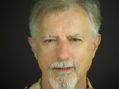 Cannabis & Spirituality – Stephen Gray