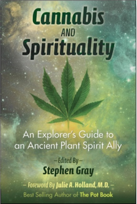 cannabis-and-spirituality-book