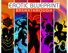 Erotic Blueprint Breakthrough – Jaiya