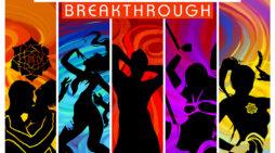 Erotic Blueprint Breakthrough – Jaiya