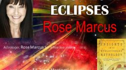 August 21 Solar Eclipse – What Events Will Be Set in Motion?