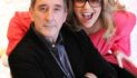Bliss with Cacao and Breath Journey – Paul & Kathie Scott and Emily Ray Henderson