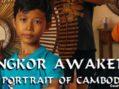 "VIFF – ""Angkor Awakens: A Portrait of Cambodia"" with Robert H. Lieberman"