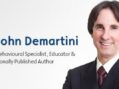 Discover what Dr. John Demartini is Bringing to Vancouver