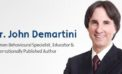 Discover What Dr. John Demartini is Bringing to Vancouver!