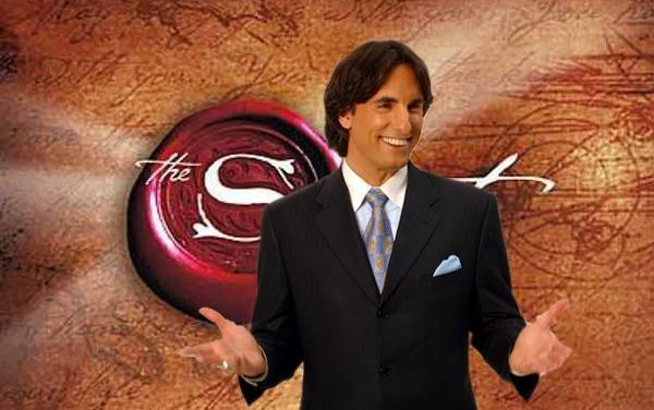 An Interview with Dr. Demartini In Vancouver – WoW! Amazing!!