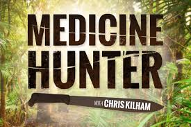 A Sneak Peak of the Spirit Plant Medicine Conference with Stephan Gray and Chris Kilham