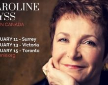 The Power of Your Words – with Caroline Myss