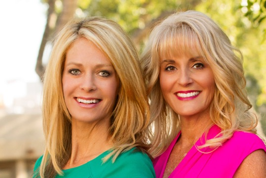 HOPE and True Miracles with Debra Martin and Sheri Getten
