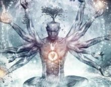 What is Consciousness? Why & How Expand It?