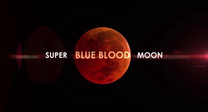 blood moon 2018 zodiac - photo #26