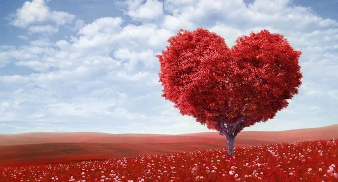 Valentines Day Special – Modern Day Relationships, Love and Romance