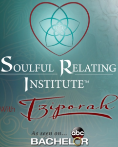 Revolutionizing Intimacy – With Tziporah Kingsbury Conscious